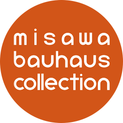 misawa bauhaus collection