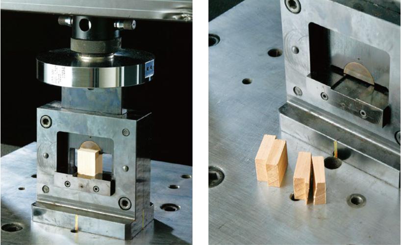 構造用接着剤の接着耐久性と信頼性